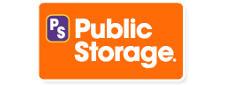 Glenview Self Storage Units U0026 Storage Facilities